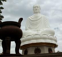More Gautama Buddha Quotes And Teachings