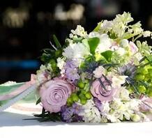 Wedding Invitation Verses And Sayings